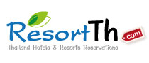 Hotels and Resorts in thailand